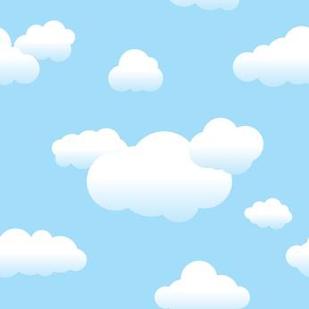 La Gran Nube