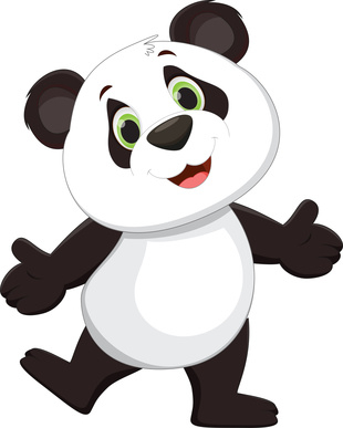 El Osito Panda