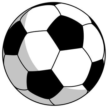 Resultado de imagen de balon