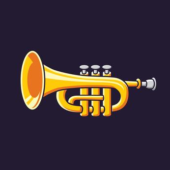 La Trompeta De Isabel